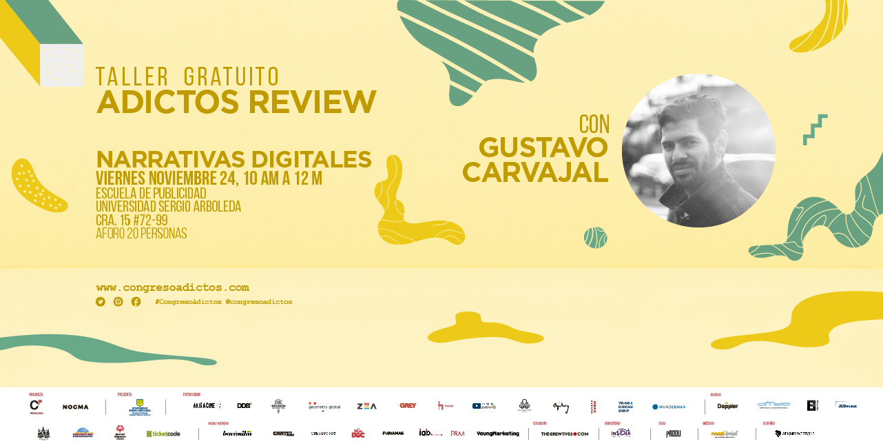 Taller_narrativas_digitales_adictos_review-01