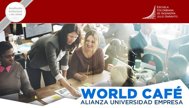 World_caf__alianza_universidad_empresa