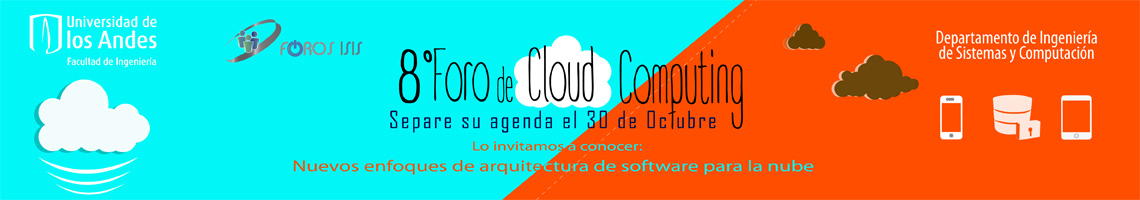 Banner_cloud11111
