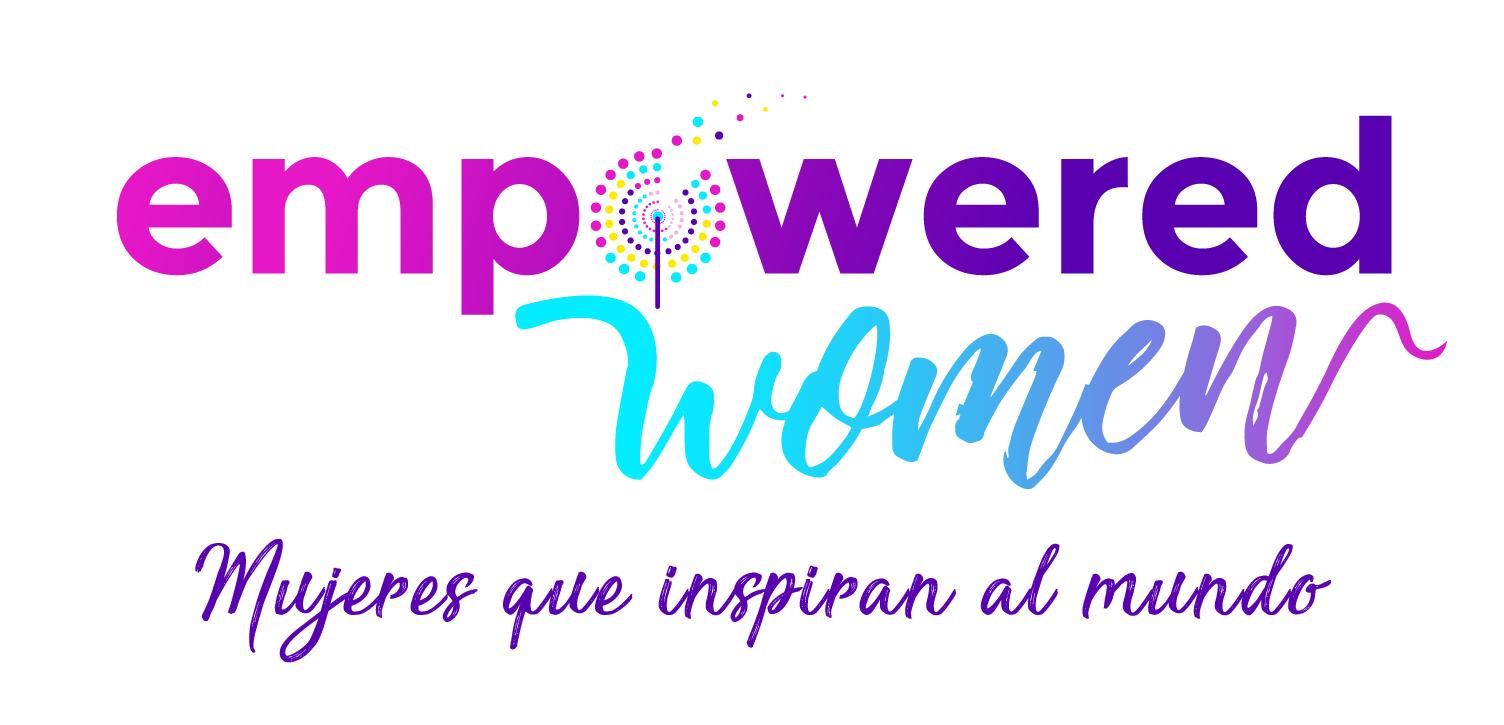 Banner-empowered-women-2400x1600-1