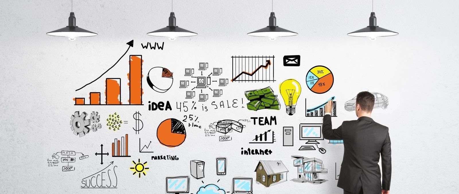 Soluciones-de-software-como-servicio