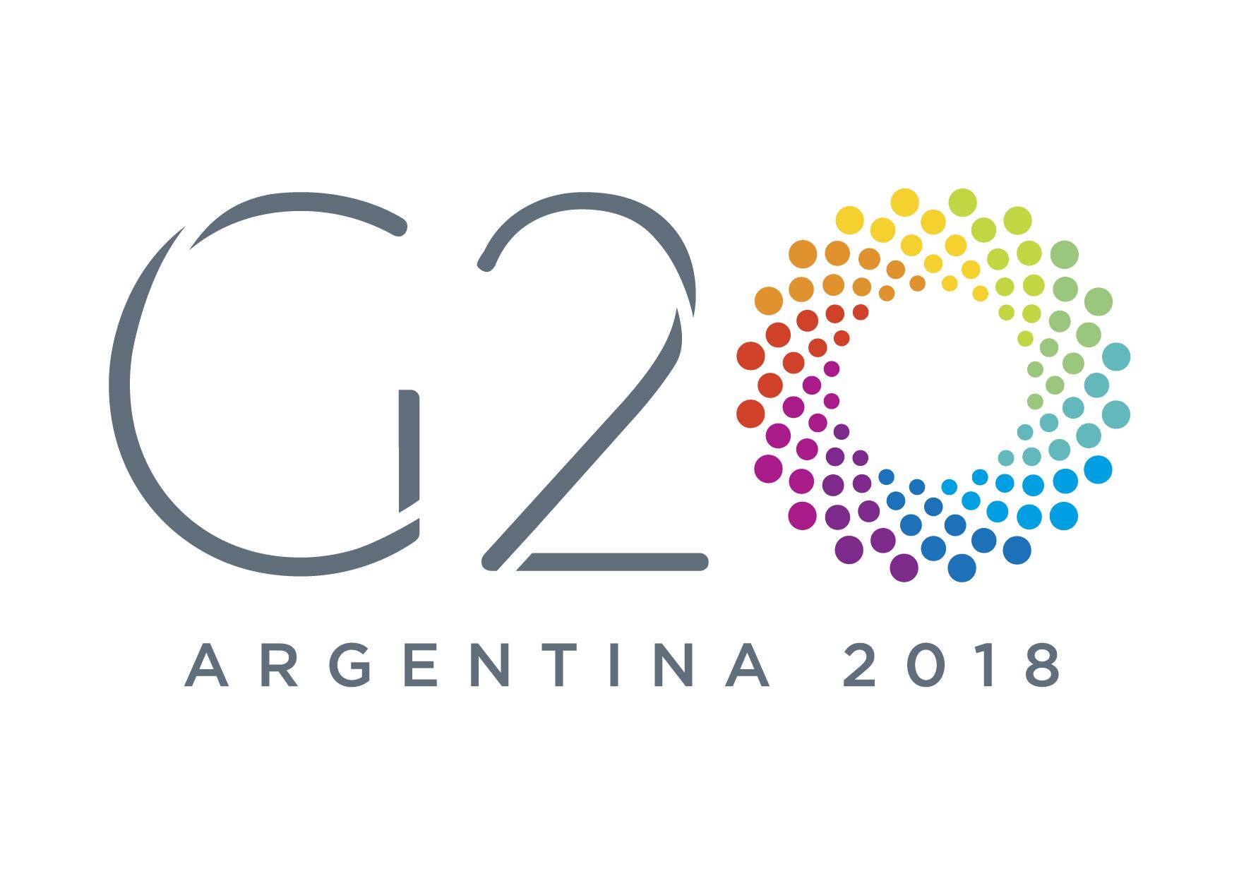 Logo-g20-01