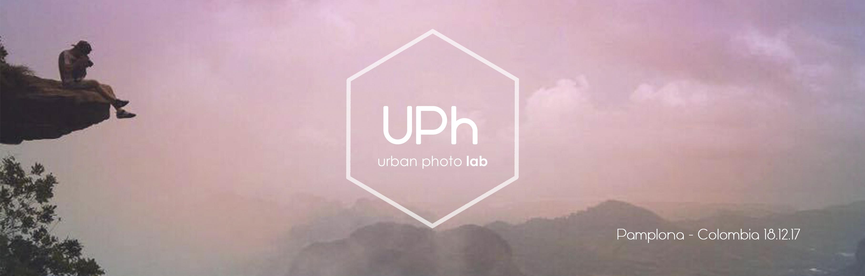Urban_photo_banner