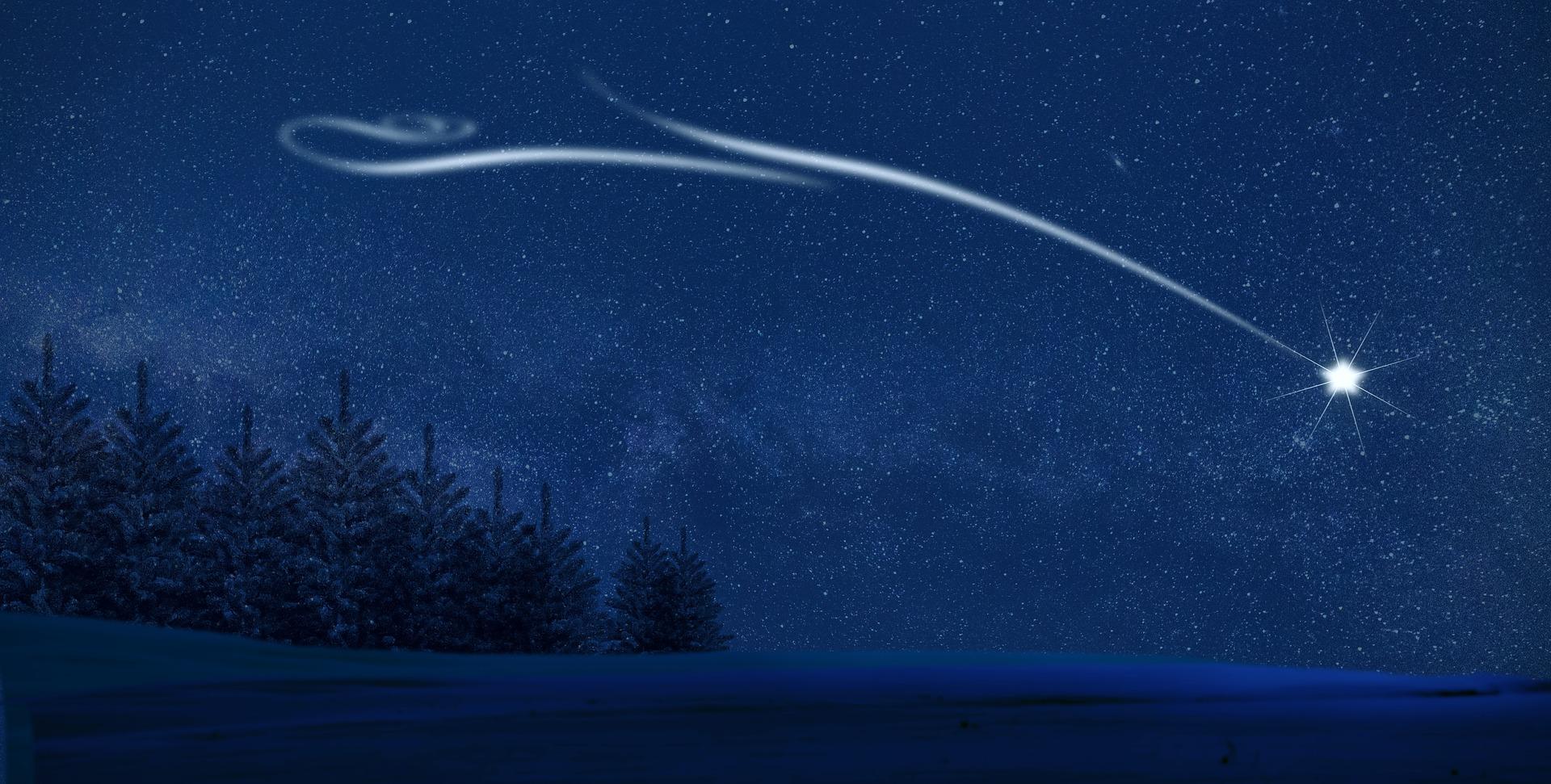 Christmas-2869817_1920