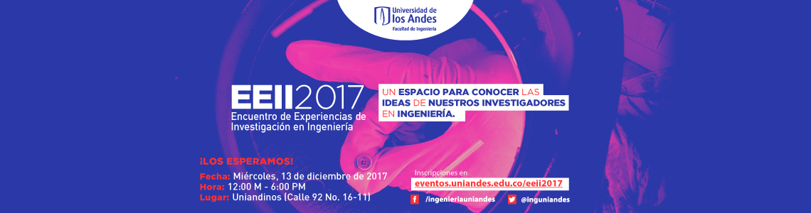 Uniandes-evento_eeii-05_1_ticketcode