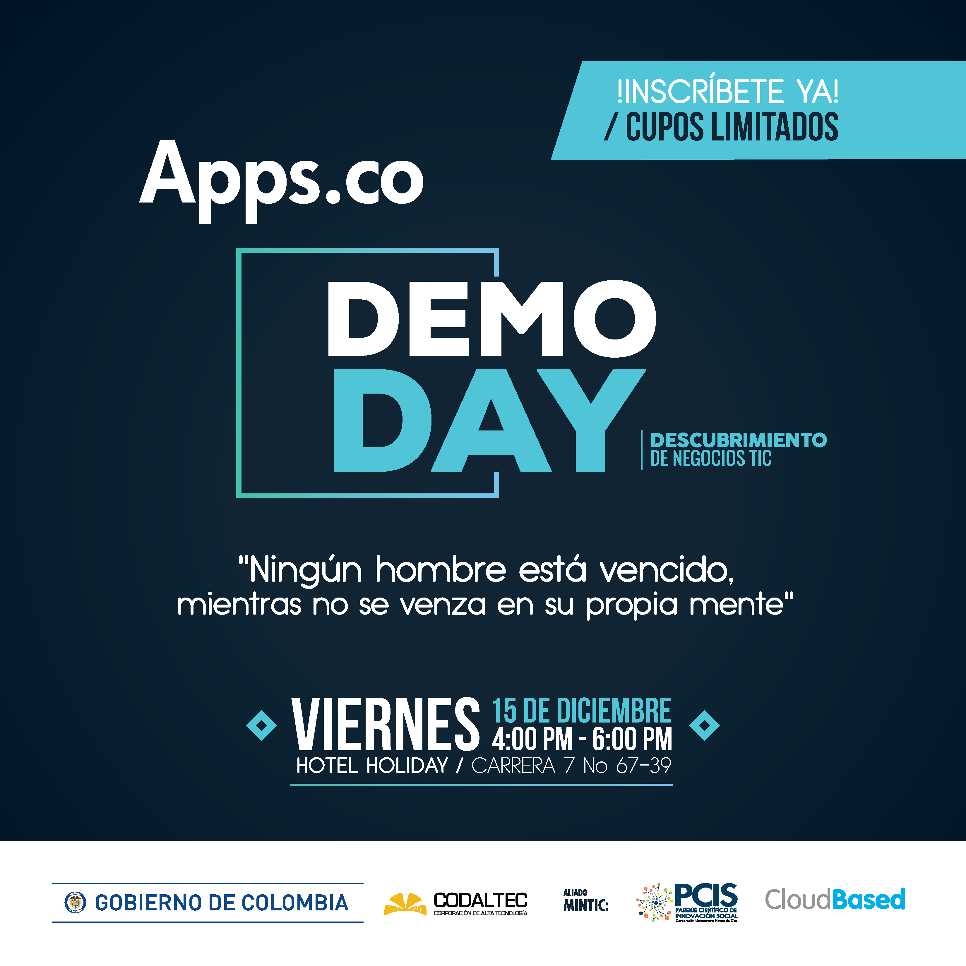Demo_day-03