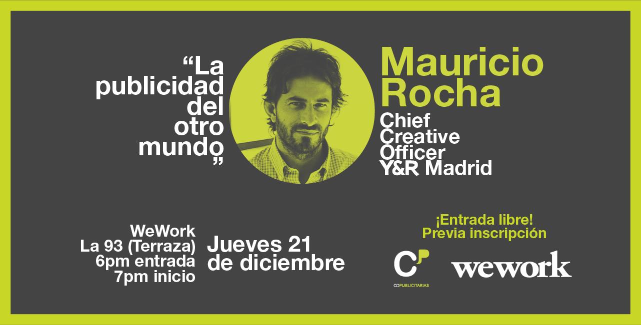 Mauricio_rocha_en_wework_portada_ticketcode_2__1_