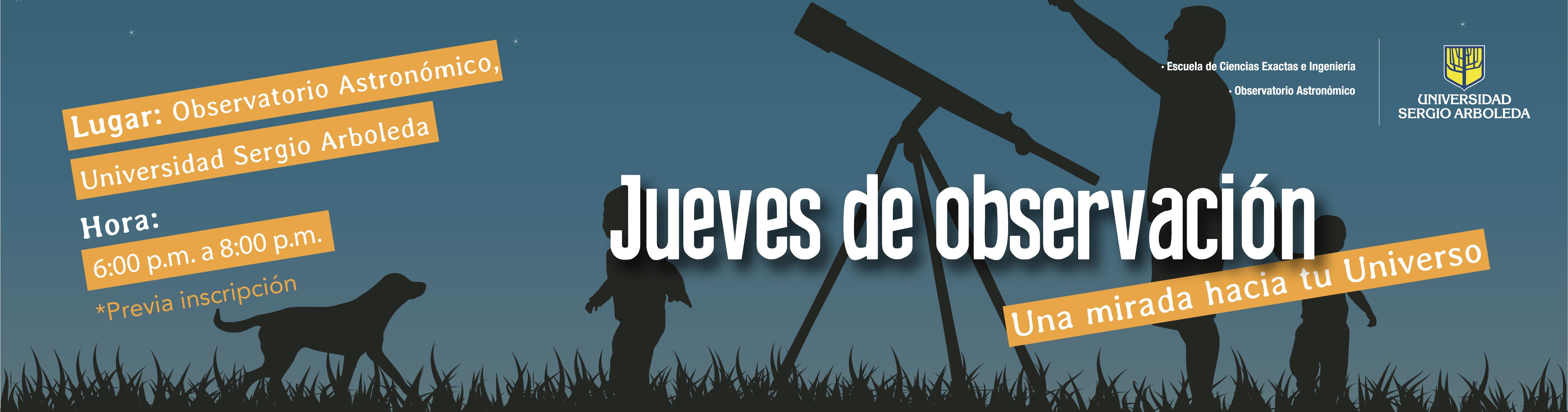 Jueves_de_observacio_n-01