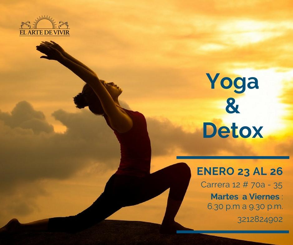 Yoga___detox