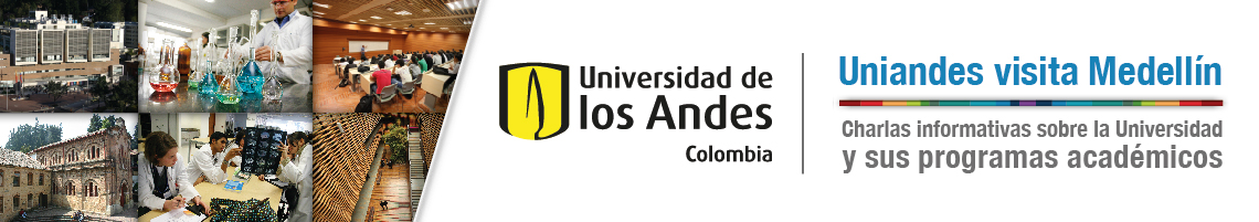 Medellin_1140x200_artboard_1