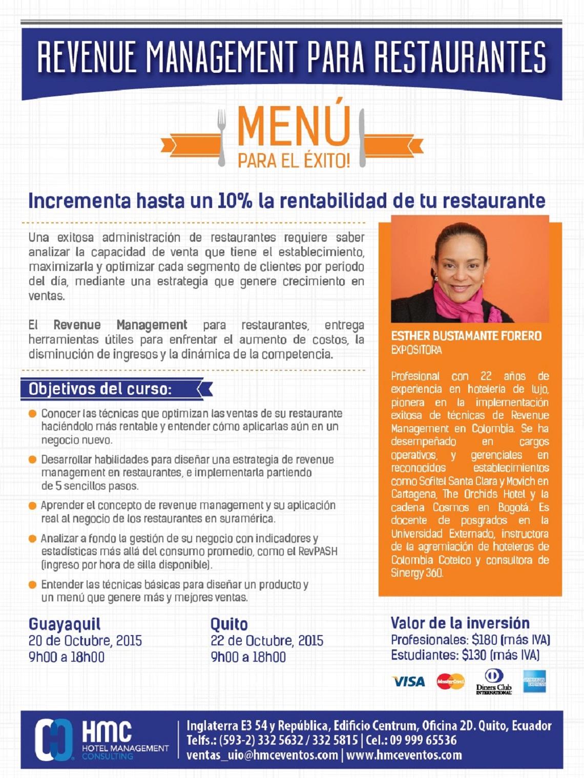 Revenue_restaurantes_2015__ticket_