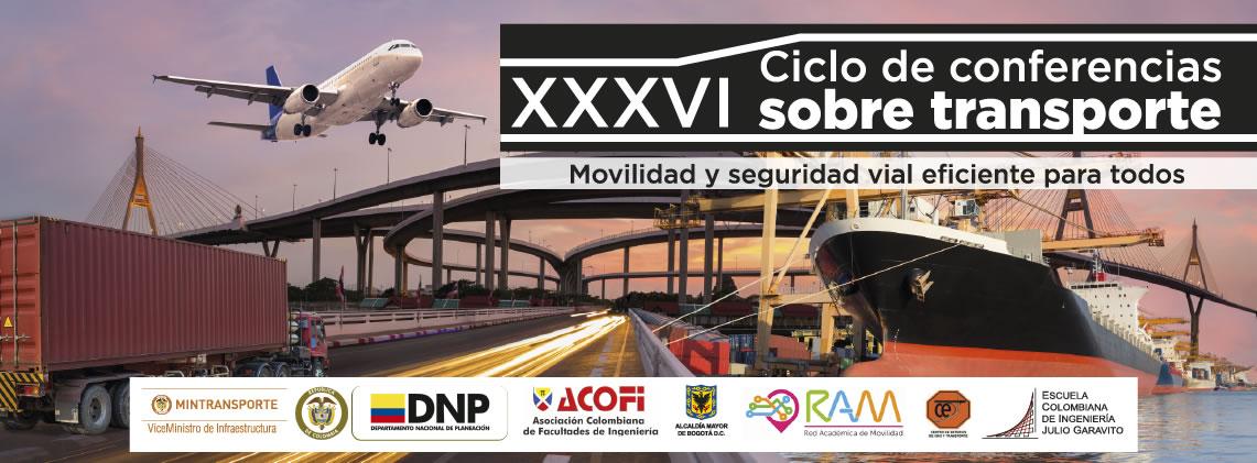 Imagen_ciclo_de_conferencias_2018