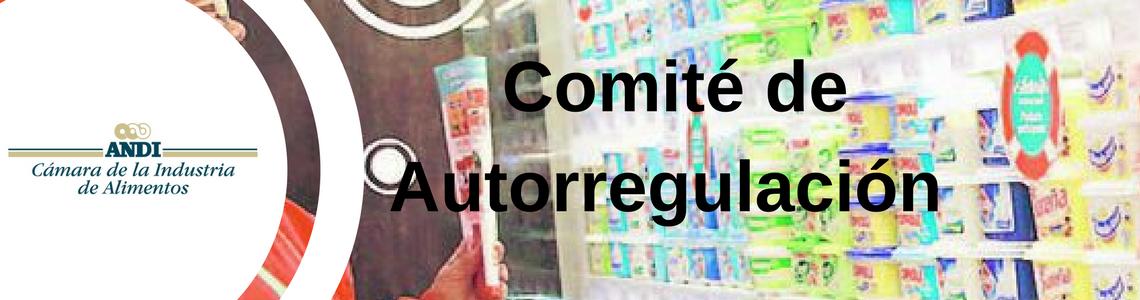 Comit__de_asuntos_legales__2_
