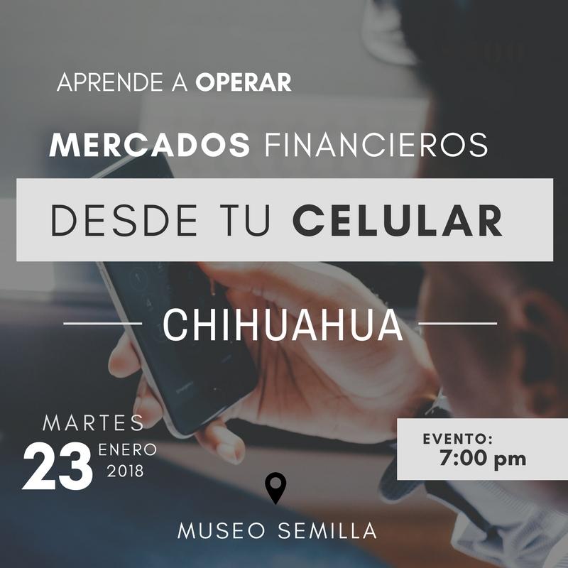 Chihuas