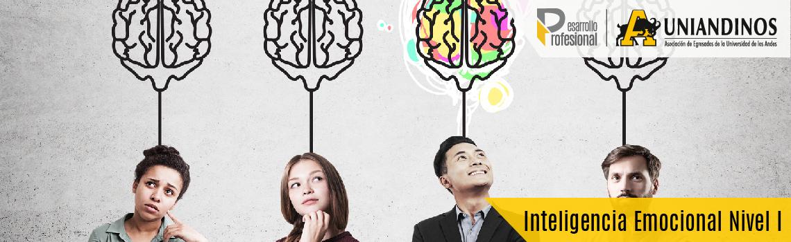 Inteligencia_emocional_nivel_1_g.
