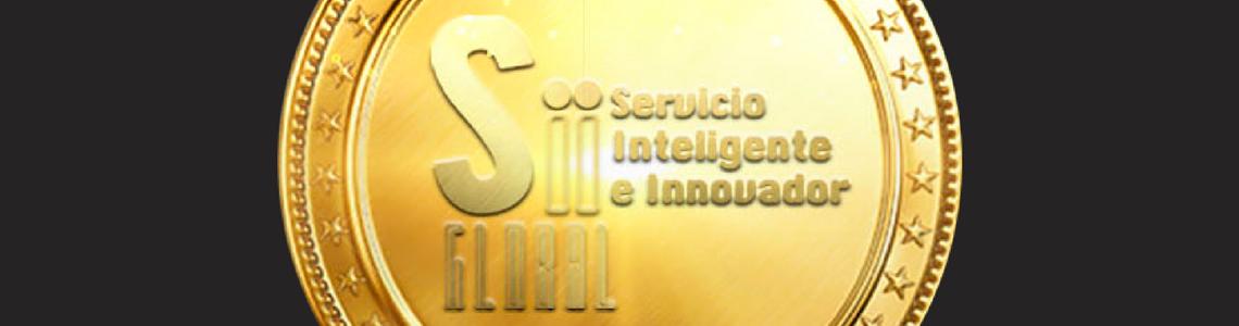 Siiglobal_juarez_banner