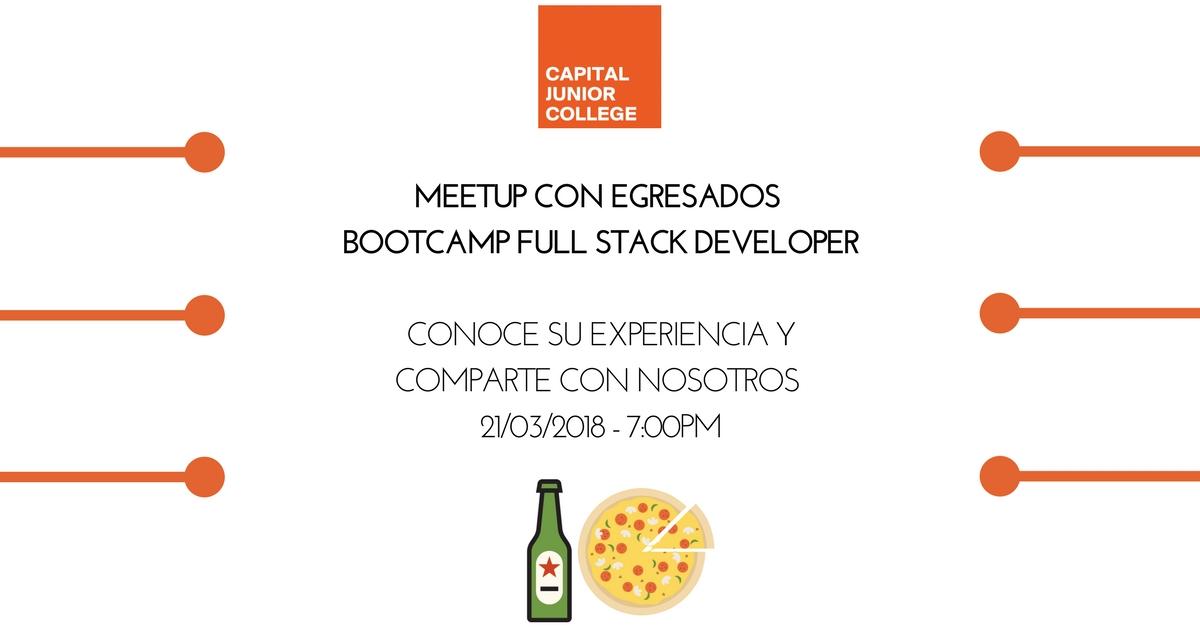 Meetup_21_de_febrero_