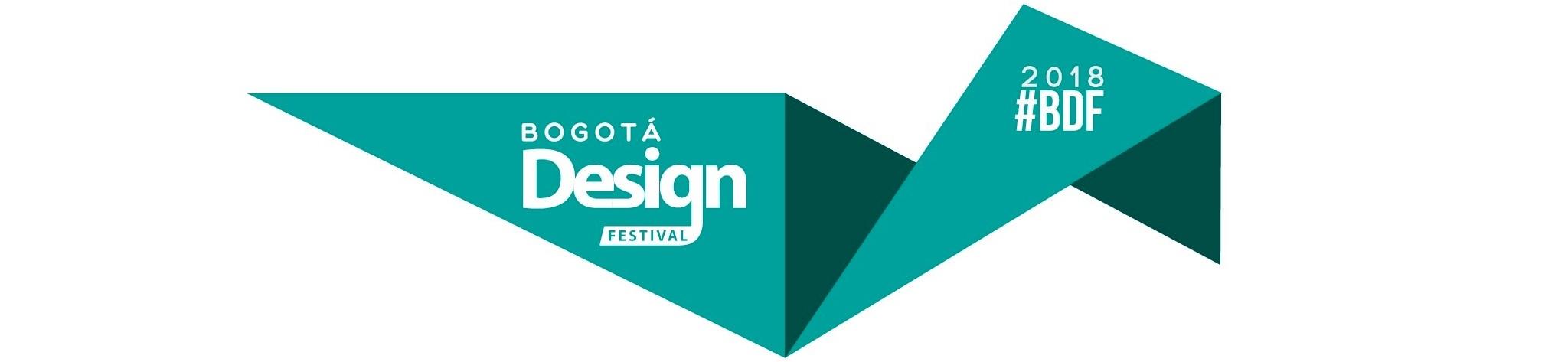 Logo_bdf2018_banner