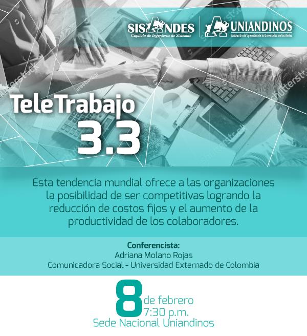 Teletrabajo_flyer
