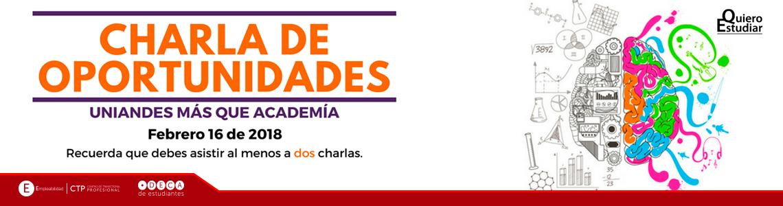 Charla-de-oportunidades_g.