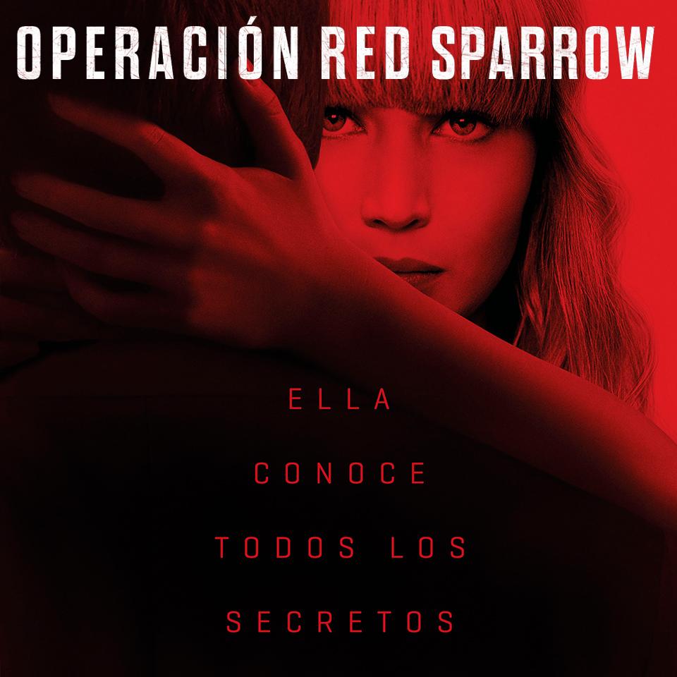 Red_sparrow_incio_web