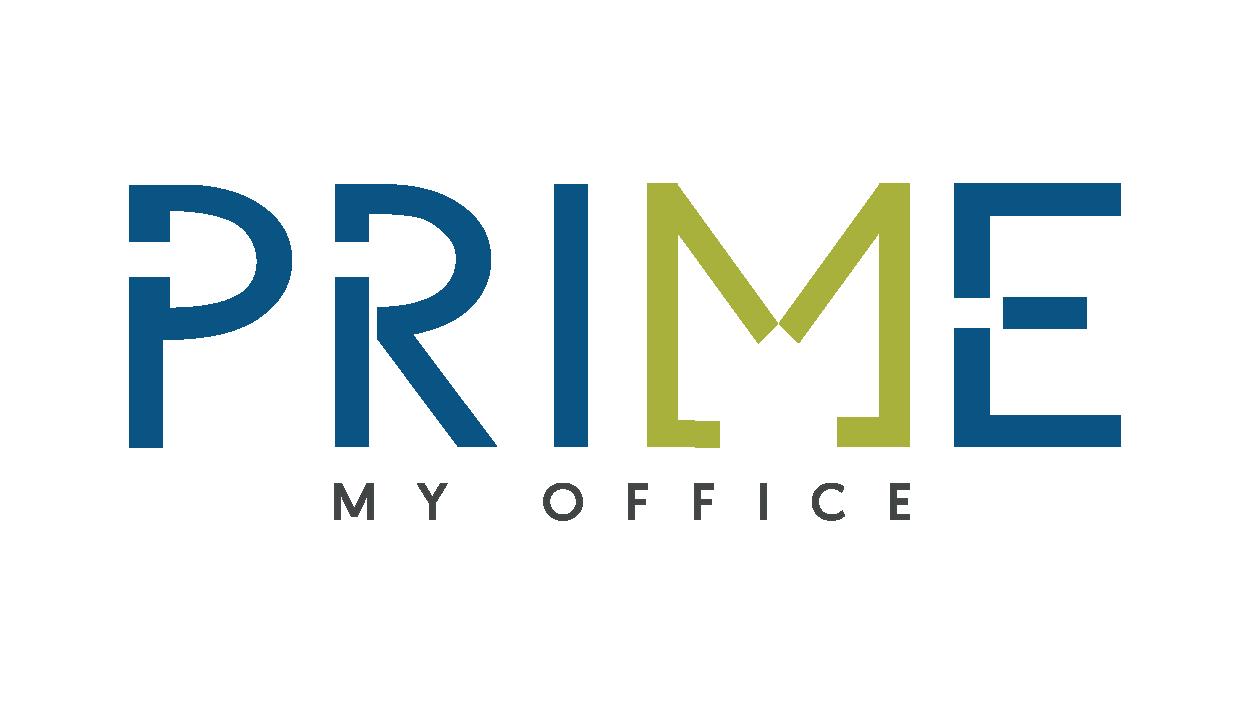 Logo-prime-my-office_mesa_de_trabajo_1_mesa_de_trabajo_1