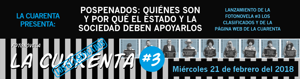La_cuarenta_tickbanner