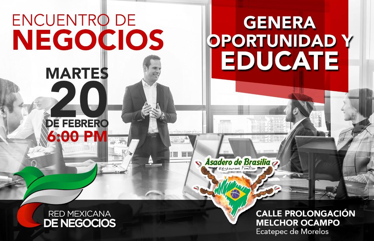 Invitacion_encuentro