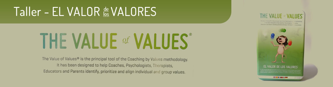 Valor-de-valores