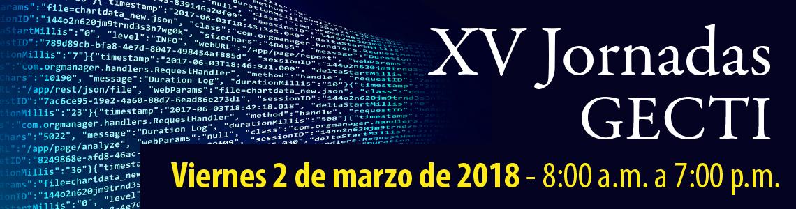 Jornadas_gecti_2018_ticketbanner