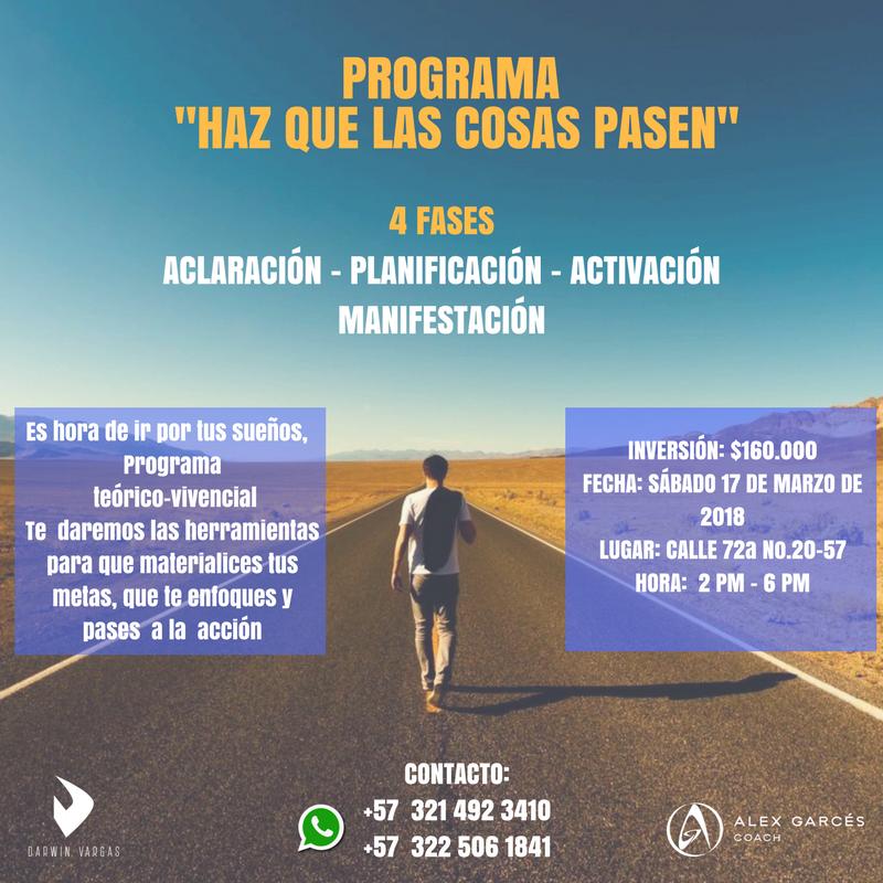 Programa__haz_que_las_cosas_pasen_