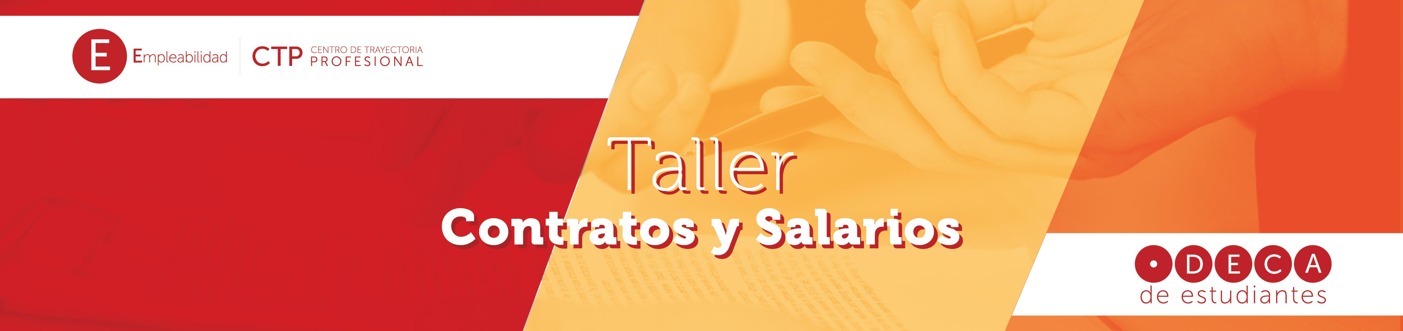 Taller_contratos_y_salarios_g