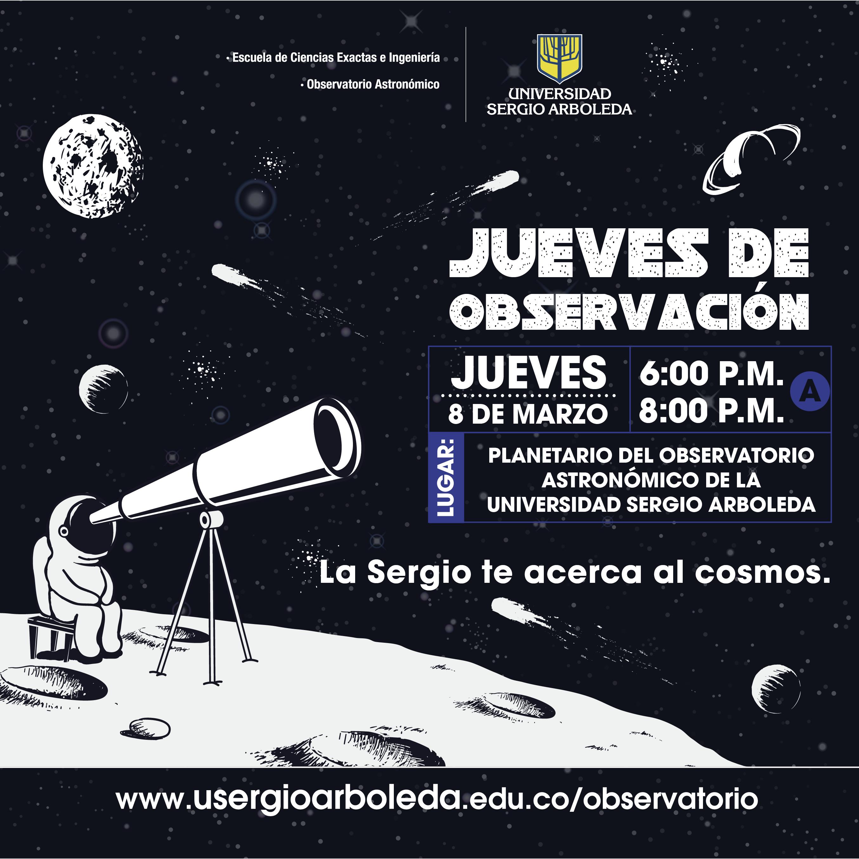 Jueves_de_observaci_n_redes8marzo-01-01