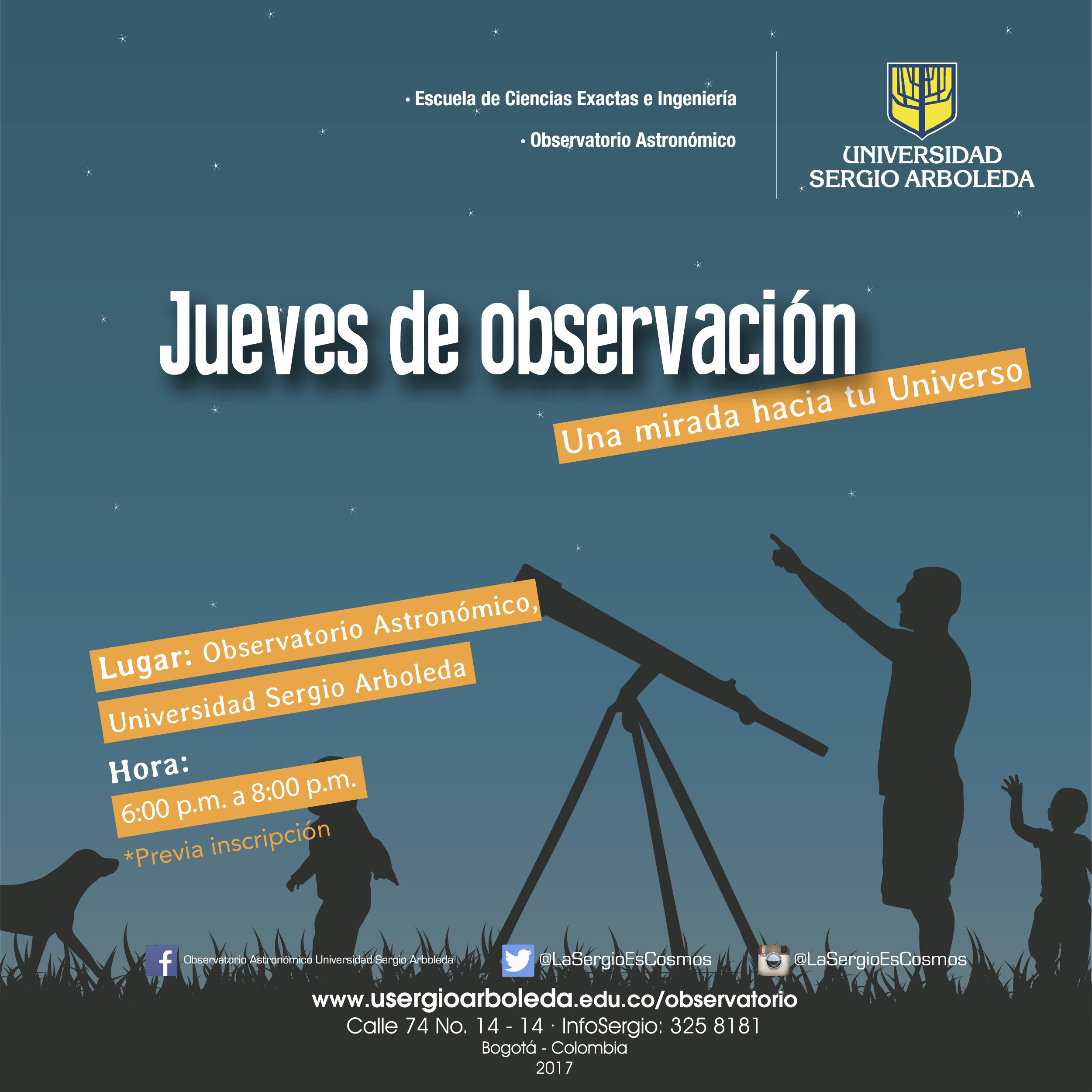 Jueves_de_observacio_n-02