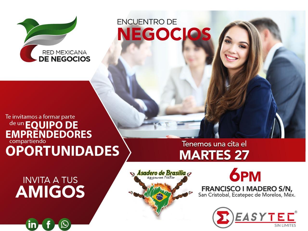 Encuentro_ecatepec_martes_27