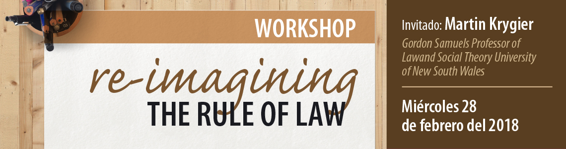 Workshop_rule_ticketbanner