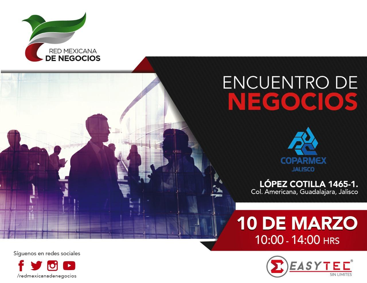 Encuentro_de_negocios_guadalajara