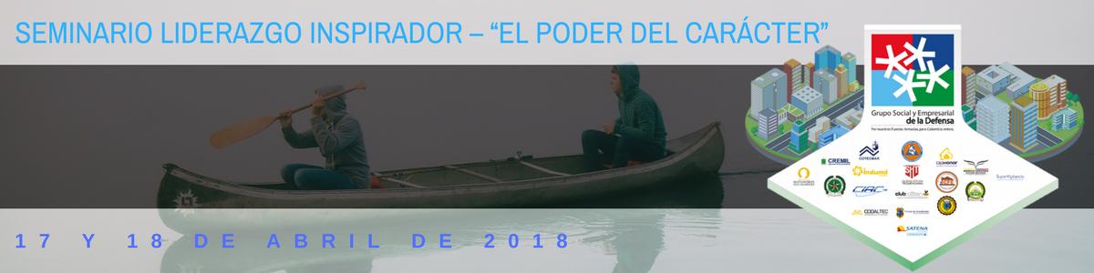 Liderazgo_inspirador____el_poder_del_car_cter_