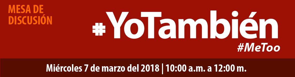 Yotambien_mesadiscusion_ticketbanner