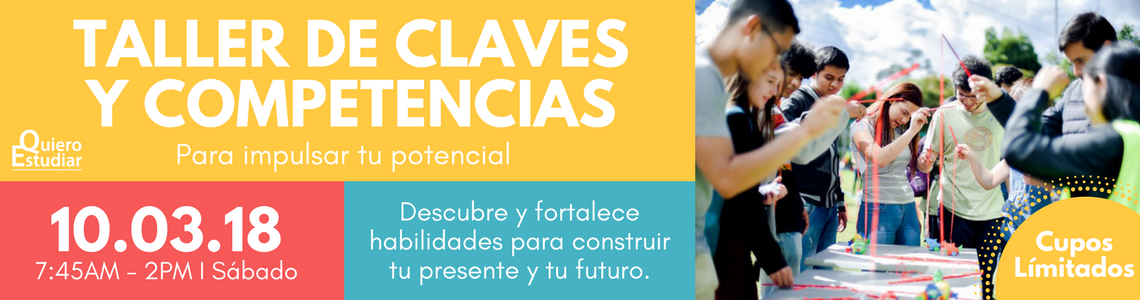 Cclaves_y_competencias_g.