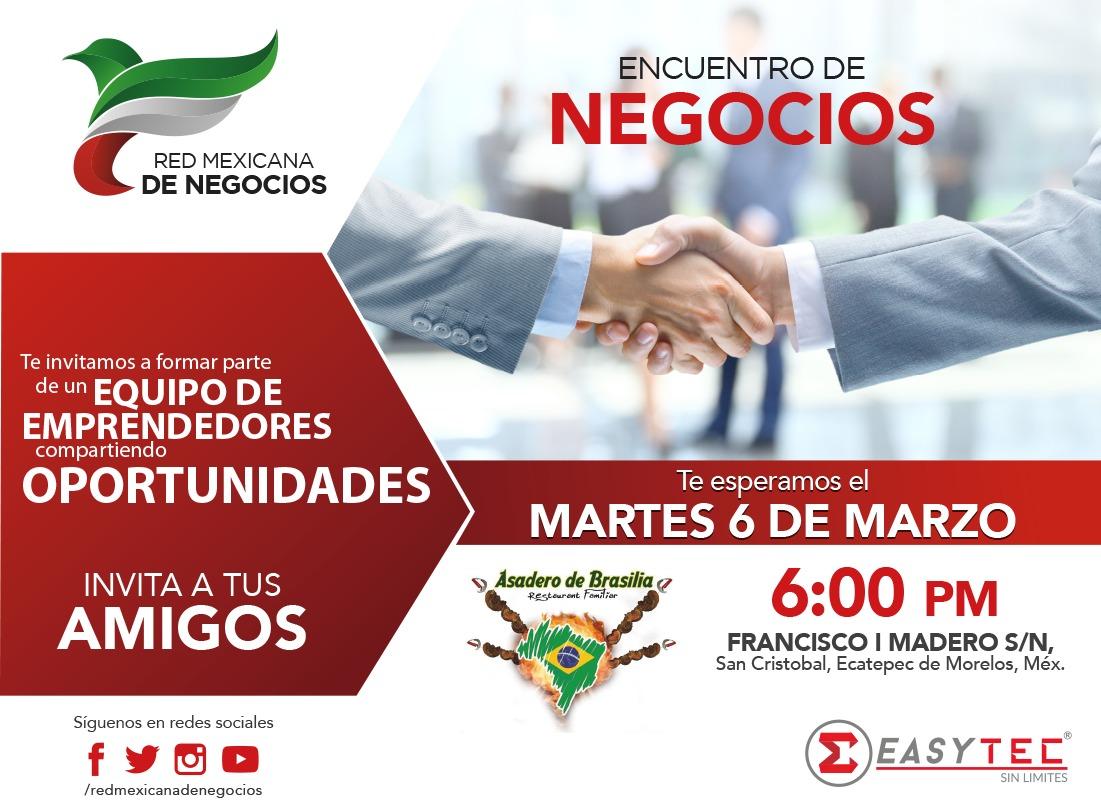 Encuentro_martes_6_marzo