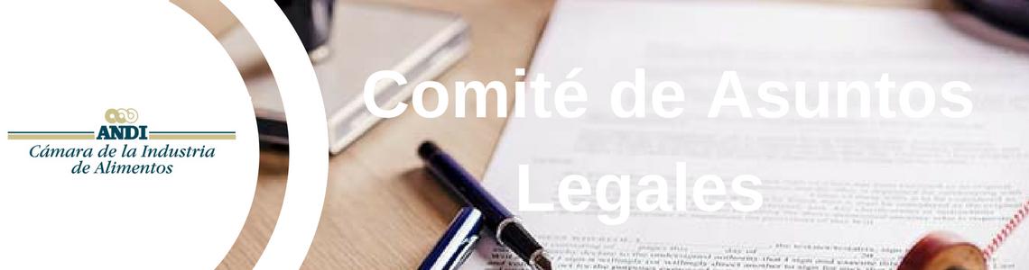 Comit__de_asuntos_legales__1_