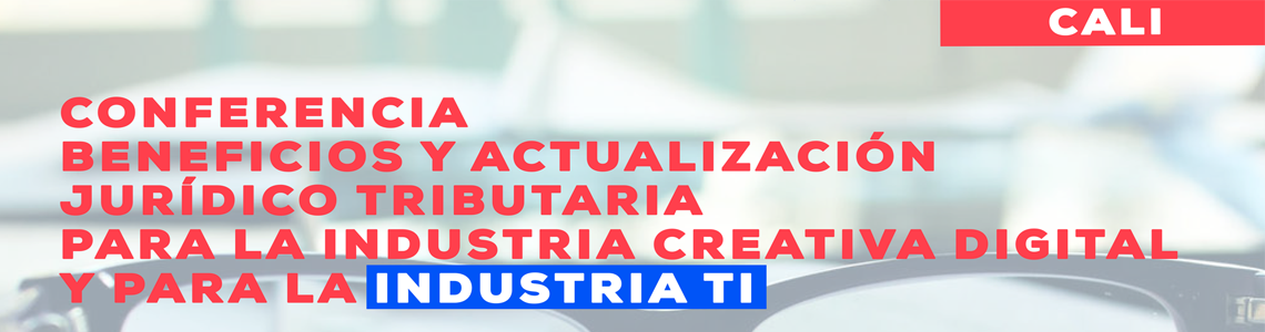 Ticketcabeza_cali