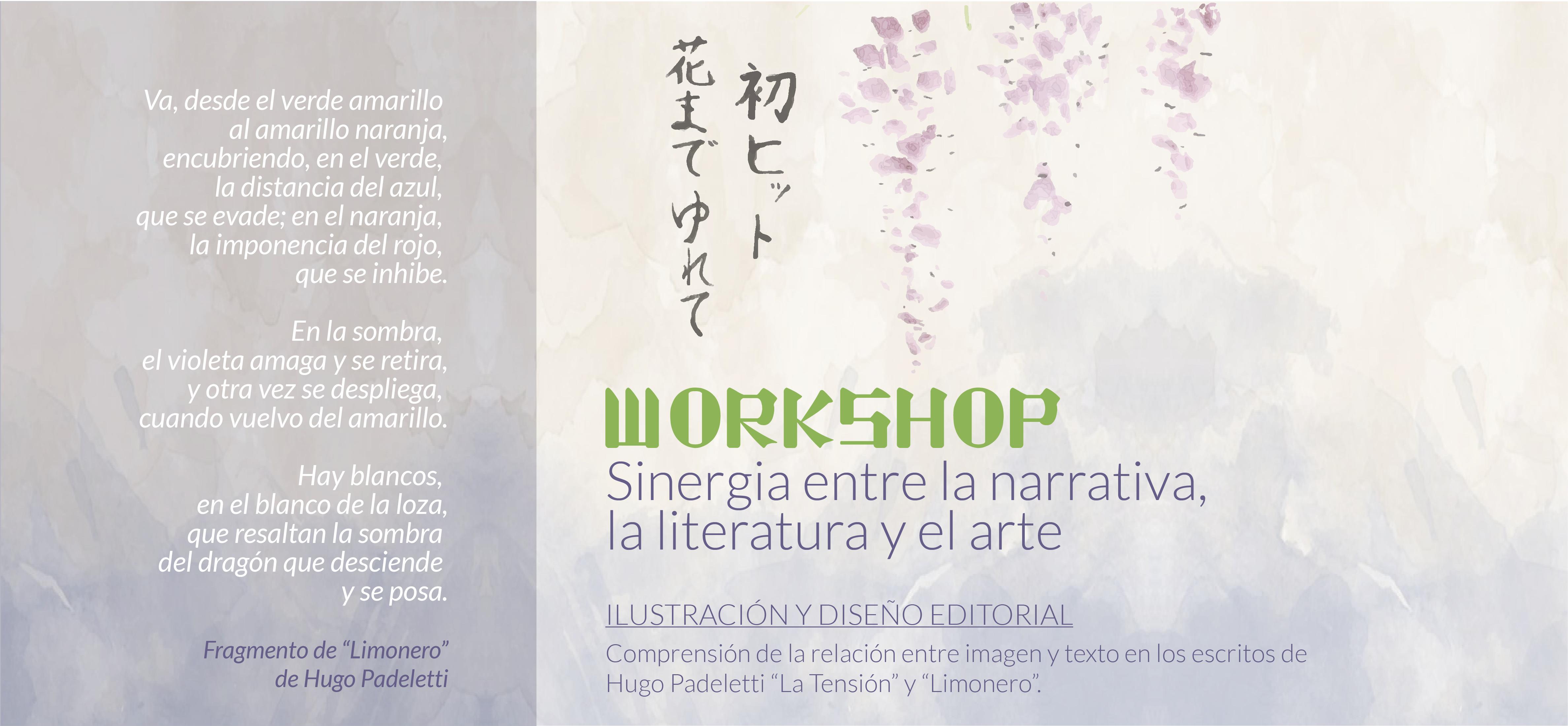 Workshop_ca_tedra_europa_mesa_de_trabajo_1_copia_2