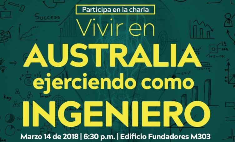 Au_ingenieros_marzo
