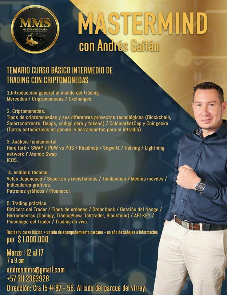 Andres_curso.