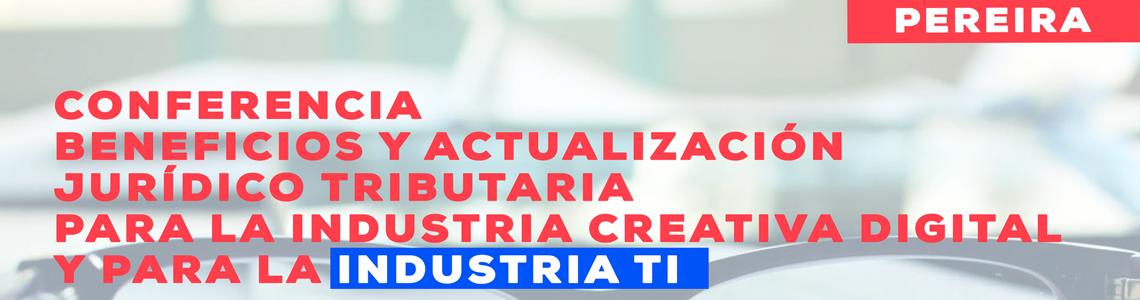 Ticketcabeza_pereira