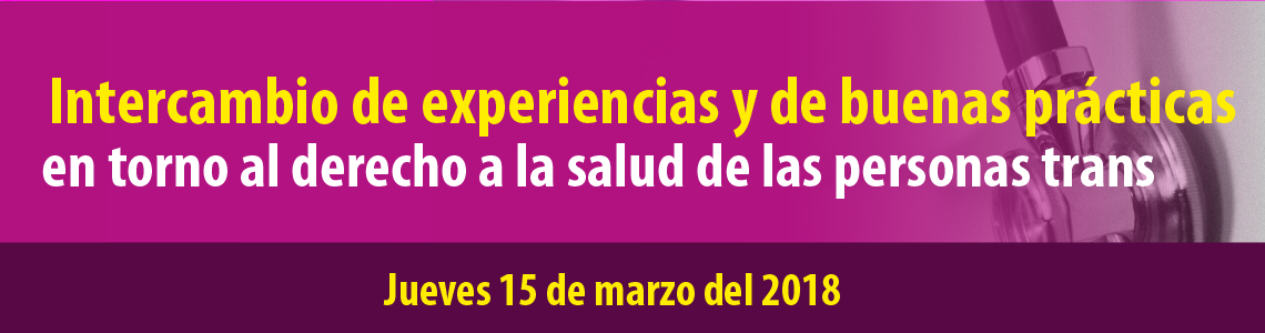 Foro_salud_paiis_ticketbanner