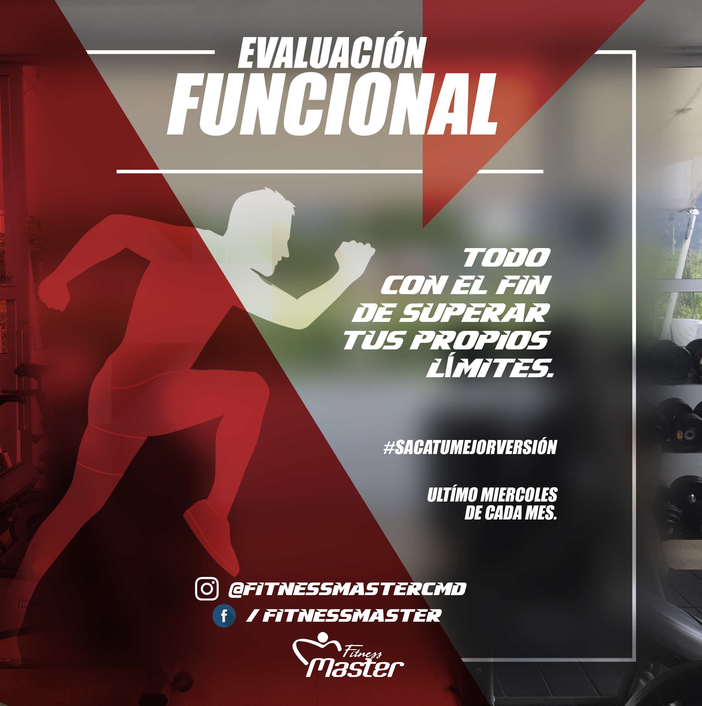 Evaluacion_funcional_redes__2_