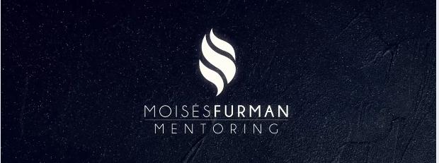 Moises_mentoring